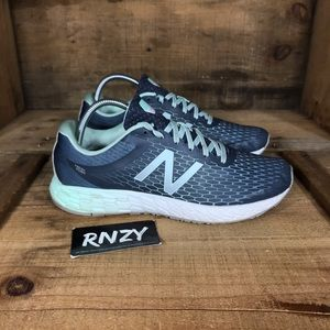 New Balance Fresh Foam Boracay